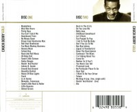 ChuckBerry-Gold-Back.jpg