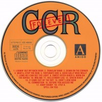 Creedence_Clearwater_Revival_Forever_36 Greatest-cd2.jpg