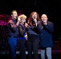 Manhattan Transfer -Free Samba (Extended Version).jpg