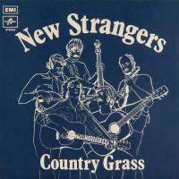 New Strangers - Country Grass  - 2010.jpg