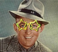 Bing Crosby-Summertime.jpg