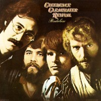 Creedence Clearwater Revival-Have You Ever Seen The Rain-.jpg