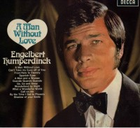 E.Humperdinck-A man and a woman.jpg