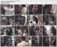Diana Ross & Julio Iglesias — All Of You.jpg