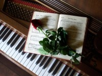 cimg5129-rose-on-music-book-on-piano-q75-1600x1200.jpg