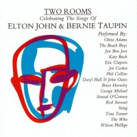 Two_Rooms_Celebrating_the_songs_of_Elton_John_and_Bernie_Taupin.jpg