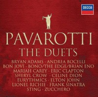 Luciano Pavarotti - The Duets.jpg
