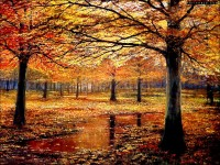 Beneath-Autumn-Boughs-1024.jpg