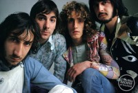 The Who - Last Time..jpg