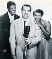 johnny-otis-1