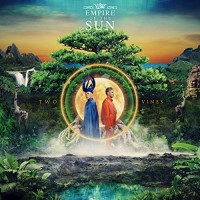 empire-of-the-sun---two-vines-(2016)