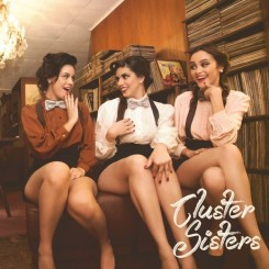cluster-sisters