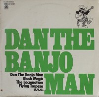 124070353_dan_the_banjo_man__1_