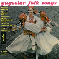 yugoslav-folk-songs
