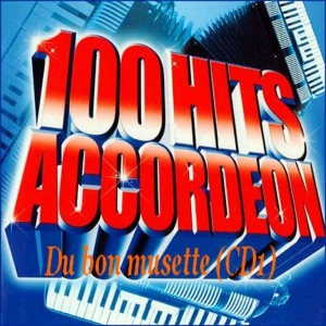 100-hits-accordeon---du-bon-musette-(cd1)