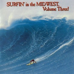 surfin-in-the-midwest-vol.-3---cover1