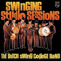 the-dutch-swing-college-band---swinging-studio-sessions-(1989)