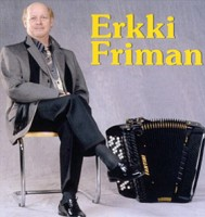 erkki-friman---around-the-world-with-accordion-20-evergreens-for-dancing-(1999)