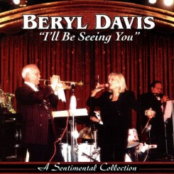 i-ll-be-seeing-you-legendary-british-big-band-singer