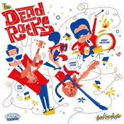 the-dead-rocks---surf-explosao-(2014)