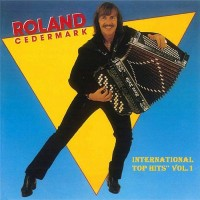 roland-cedermark---international-top-hits-vol.1-