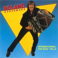 roland-cedermark---international-top-hits-2