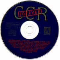 Creedence_Clearwater_Revival_Forever_36 Greatest-cd.jpg
