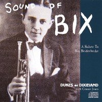 dukes-of-dixieland---sound-of-bix-with-connie-jones-(1996)