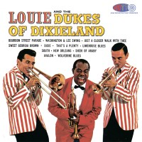louis-armstrong-&-dukes-of-dixieland---louie-and-the-dukes-of-dixieland-(1960)-2014