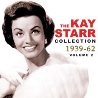 the-kay-starr-collection-1939-62-vol-2