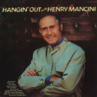 front-1974-henry-mancini---hangin-out