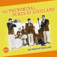 the-phenomenal-dukes-of-dixieland