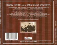 andrej-hermlin-and-his-swing-dance-orchestra---life-goes-to-a-party-(2001)-b
