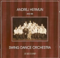 andrej-hermlin-and-his-swing-dance-orchestra---life-goes-to-a-party-(2001)