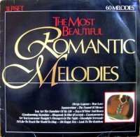 101-strings-orchestra---the-most-beautiful-romantic-melodies-(1983)..