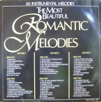 101-strings-orchestra---the-most-beautiful-romantic-melodies-1983-(b).