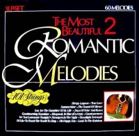 101-strings-orchestra---the-most-beautiful-romantic-melodies-(1983)-cd2