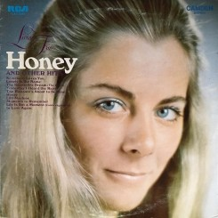 front-1968-living-trio---honey-and-other-hits