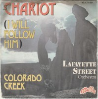 front-1976-lafayette-street-orchestra---chariot-(i-will-follow-him)