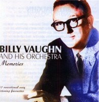 billy-vaughn-and-his-orchestra---memories-(2003)