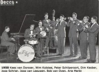 dutch-swing-college-band---