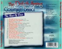 the-dutch-swing-college-band---the-best-of-dixie-(1999)-(b)