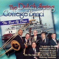 the-dutch-swing-college-band---the-best-of-dixie-(1999)