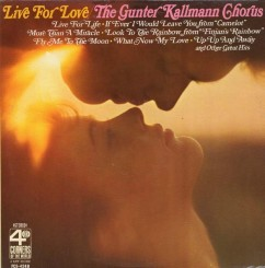 front-1968-the-gunter-kallmann-chorus---live-for-love