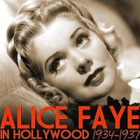 alice-faye-in-hollywood-1934-1937