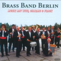 brass-band-berlin