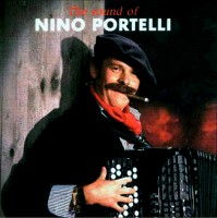 nino-portelli---the-sounds-of-nino-portelli-(1992)