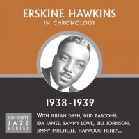 complete-jazz-series-1938-1939
