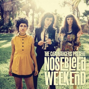 the-coathangers---nosebleed-weekend-(2016)