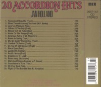 jan-holland---20-accordion-hits-(1989)-b